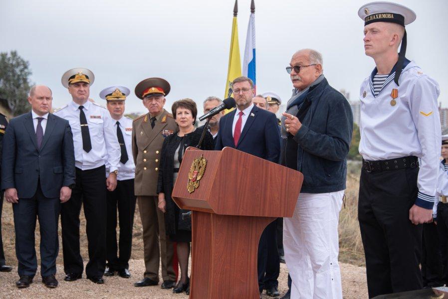 20190920-В Севастополе установят памятник, посвященный окончанию Гражданской войны в России-pic27