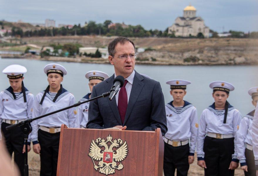 20190920-В Севастополе установят памятник, посвященный окончанию Гражданской войны в России-pic29