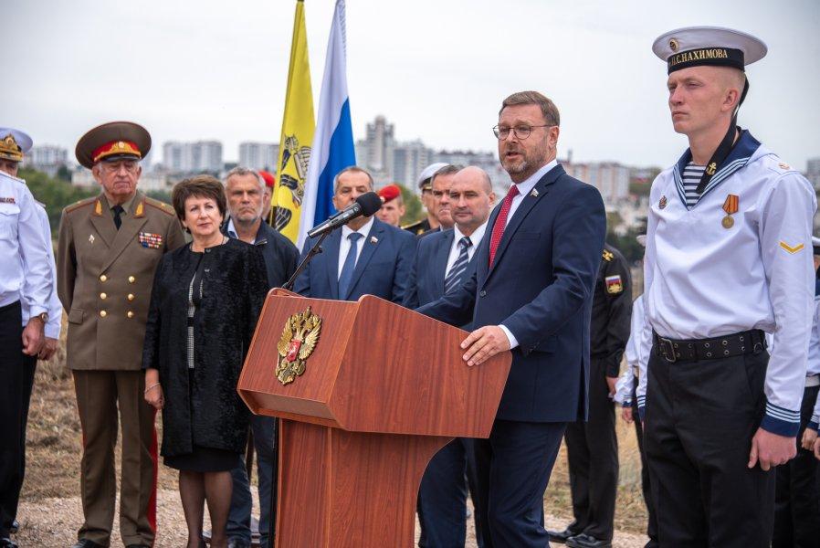 20190920-В Севастополе установят памятник, посвященный окончанию Гражданской войны в России-pic32