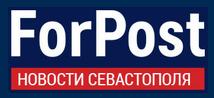 V-logo-sevastopol_su