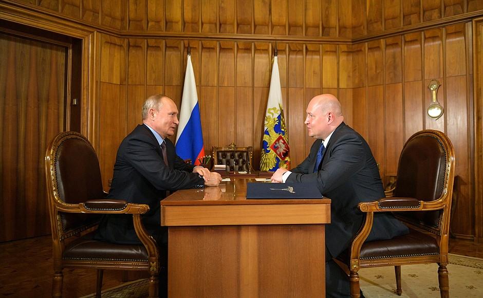 20190812_15-00-Встреча с врио губернатора Севастополя Михаилом Развожаевым-pic1