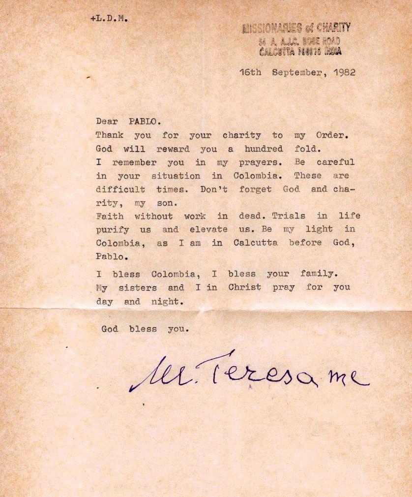 Задушевное письмо святой матери Терезы~photo_2020-08-29_16-05-51