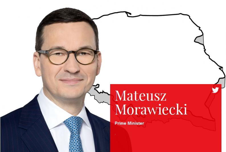 Mateusz Morawiecki-Prime Minister~20200901
