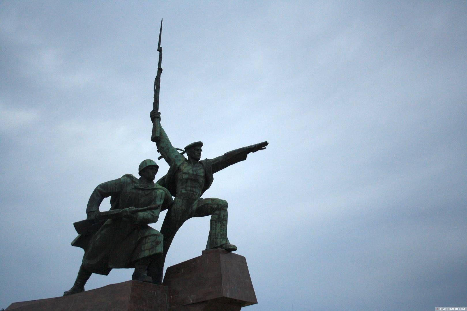 20200831_21-18-Экспертное сообщество Севастополя выступило против потакания «пораженцам»-pic1