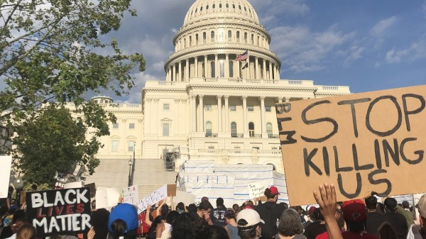 20200902_17-56-Мэрия Вашингтона будет переименовывать улицы и бороться за снос памятников-pic1