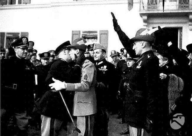 20200803_13-11-Ау, Конституция- прокурор узаконил «Могилу неизвестного фашиста» в Россоши-pic2