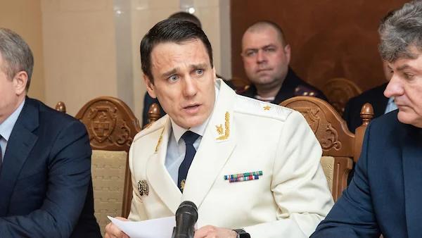 20200622_10-17-Прокурора Воронежской области Александра Гулягина могут перевести в Тамбов-pic1