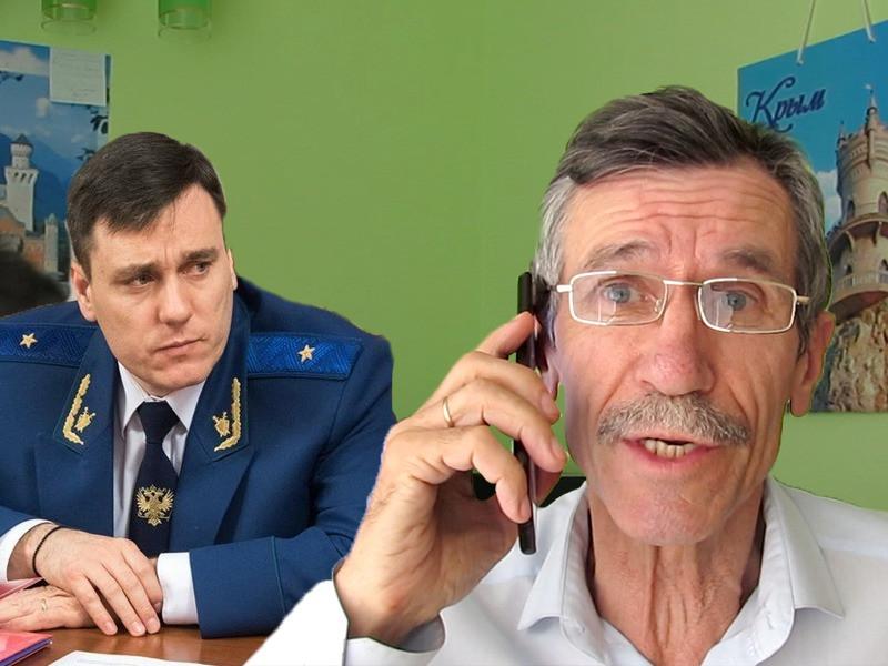 20200429_09-05-Прокурору Гулягину пожаловались на подопечных Левита, оставивших могилу фашиста к 9 Мая-pic1