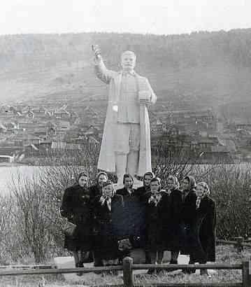 20200906_19-45-На Южном Урале восстановили памятник Сталину, который почти 60 лет пролежал на дне водоема-pic4