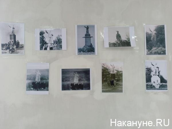 20200906_19-45-На Южном Урале восстановили памятник Сталину, который почти 60 лет пролежал на дне водоема-pic5