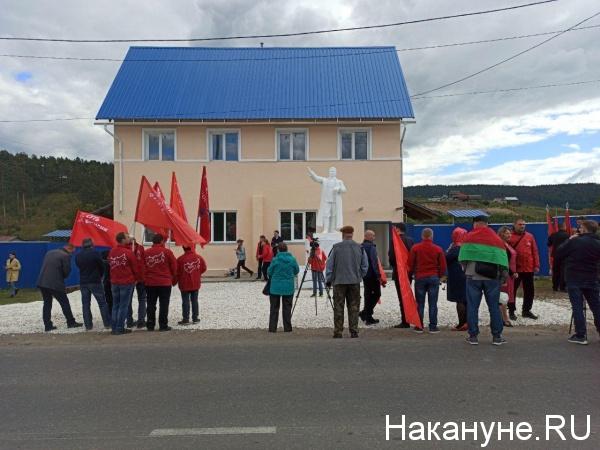 20200906_19-45-На Южном Урале восстановили памятник Сталину, который почти 60 лет пролежал на дне водоема-pic6