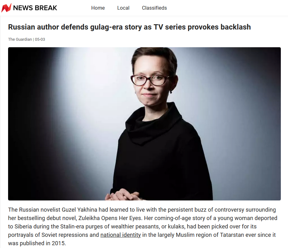 20200503-Russian author defends gulag-era story as TV series provokes backlash-scr1.png