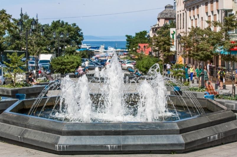 20160712_07-00-Жители Владивостока предлагают вернуть местному Арбату название Пекинская улица-pic1