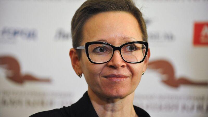 20200909_19-39-Яхина отреагировала на получение премии правительства за роман о Зулейхе-pic1