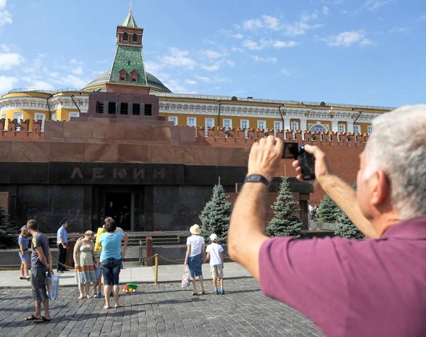20200912_00-05-Союз архитекторов объявил конкурс на ре-использование Мавзолея Ленина-pic1