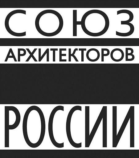 V-logo-uar_ru-v2