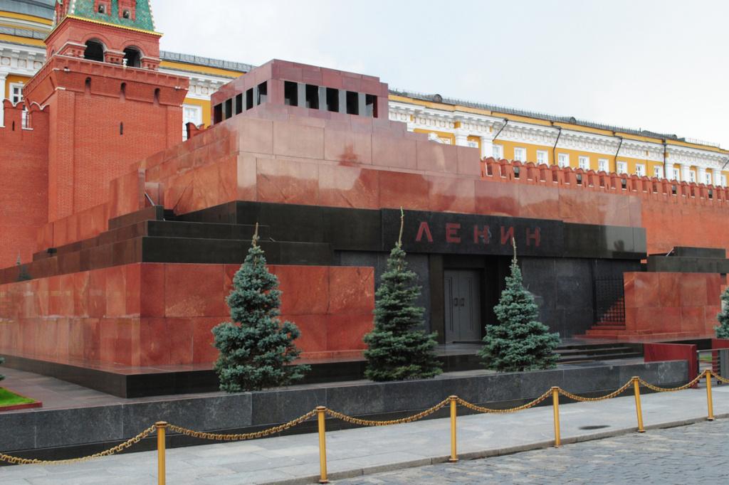20200912_09-06-Всероссийский конкурс на лучшую концепцию ре-использования Мавзолея В.И. Ленина-pic1