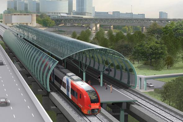 20160704-Москва пересадочная- как будут выглядеть станции МКЖД