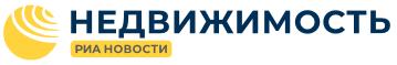 V-logo-realty_ria_ru