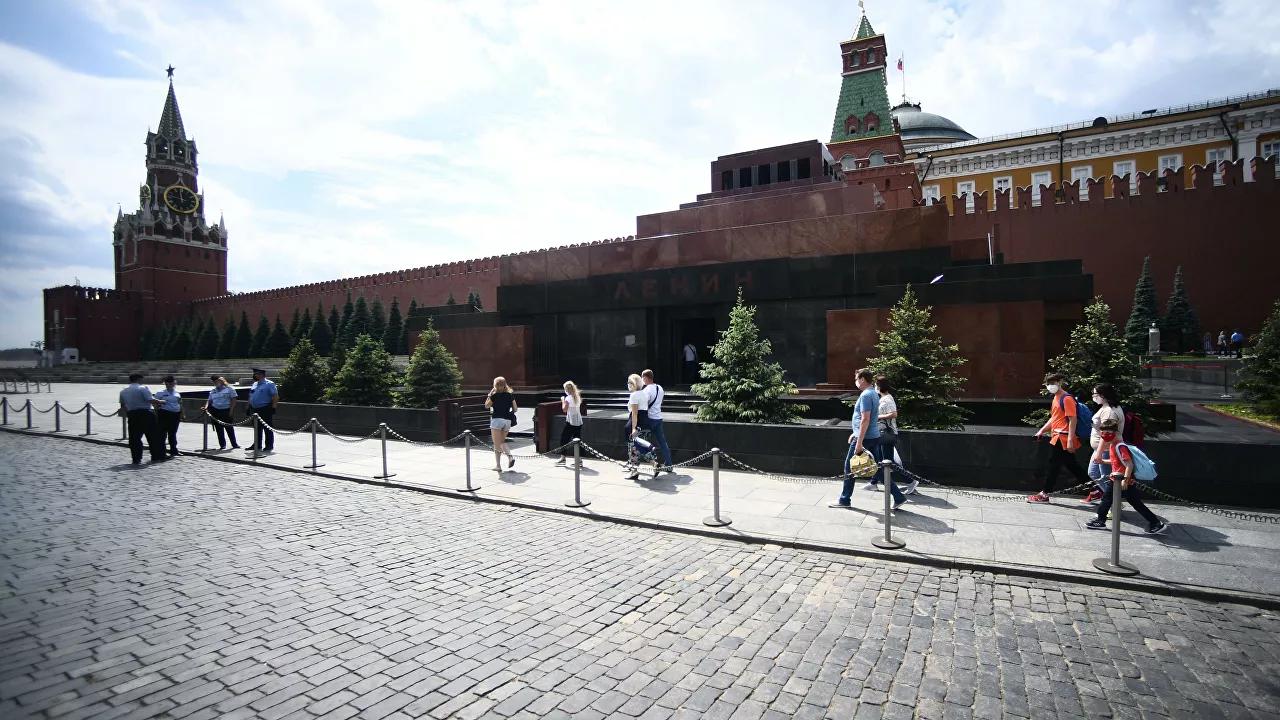 20200912_15-46-Московские власти прокомментировали конкурс по Мавзолею Ленина-pic1