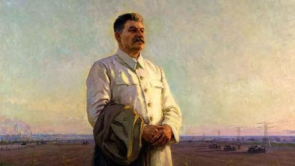 20200912-Памятник Сталину на Урале испугал местных «демократов» до потери памяти-pic1