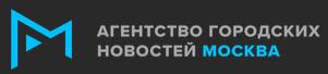 V-logo-mskagency_ru-pic1