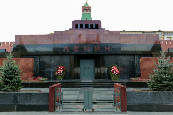 20200914_15-41-Союз архитекторов России отменил конкурс по ре-использованию Мавзолея Ленина-pic4