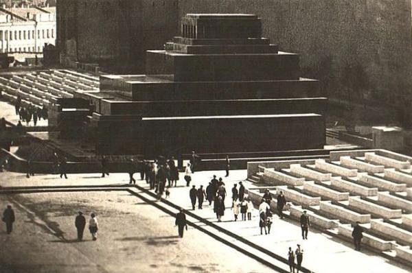 20200914_14-17-История большой лжи. Просил ли Ленин похоронить себя рядом с матерью-pic1