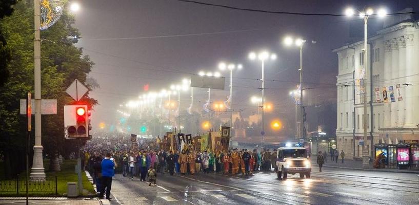 20160714_11-44-Царские дни в Екатеринбурге- программа встреч, расписание богослужений и карта перекрытий