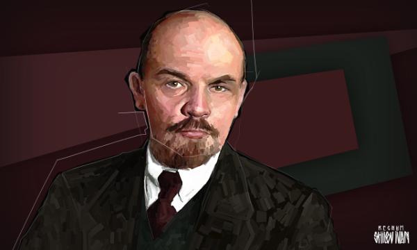 20200918_17-31-Кому и почему не дает покоя Мавзолей Владимира Ильича Ленина-pic1