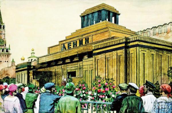 20200918_17-31-Кому и почему не дает покоя Мавзолей Владимира Ильича Ленина-pic3