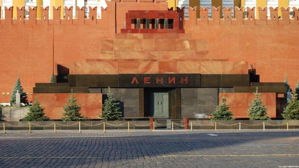 20200918_17-31-Кому и почему не дает покоя Мавзолей Владимира Ильича Ленина-pic4