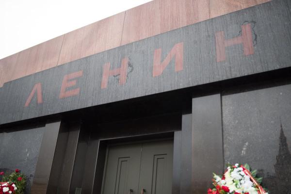 20200918_17-31-Кому и почему не дает покоя Мавзолей Владимира Ильича Ленина-pic5