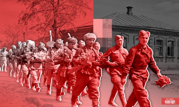 20200731-Герои и предатели крымско-татарского народа и русский историк-pic1