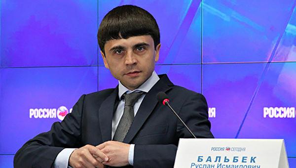 Бальбек Руслан Исмаилович-pic2