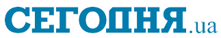 V-logo-Сегодня_ua