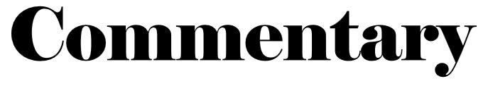 V-Logo-Commentary