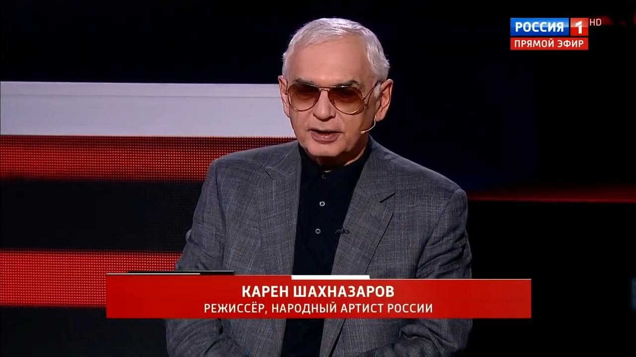 Вечер с Владимиром Соловьевым от 28.10.2020-pic2