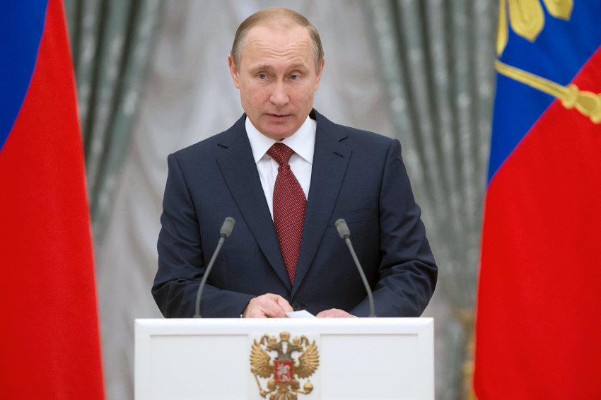 20160518_21-20-Поздравляем!-pic1-Путин