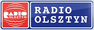 V-logo-ro_com_pl
