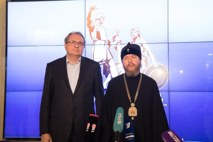 Великие имена России- аэропортам присвоят имена известных россиян