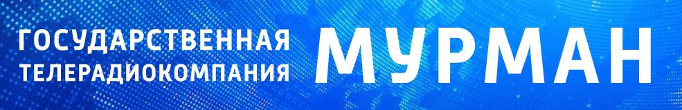 V-logo-murman_tv