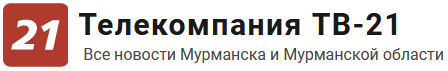 V-logo-tv21_ru