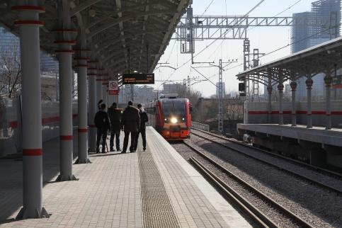 20160810_18-58-Из Войковской в Балтийскую- как переименовали станции МЦК