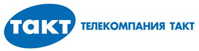 V-logo-takt-tv_ru