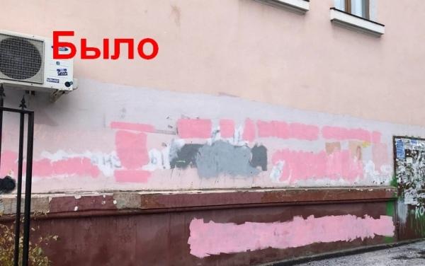 20201123_15-06-На улице Ленина в Курске появились изображения Цоя, Солженицына, Бодрова и Гагарина-pic2