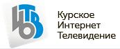 V-logo-46tv_ru