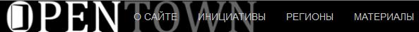 V-logo-opentown_org