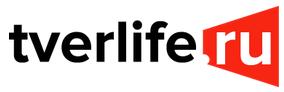 V-logo-tverlife_ru-v2