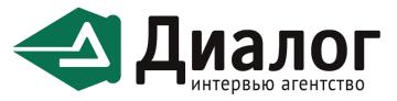 V-logo-Диалог-интервью агентство